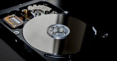 comment formater totalement un disque dur