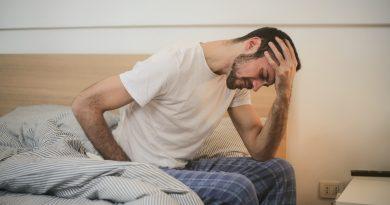 choisir un pyjama pour homme
