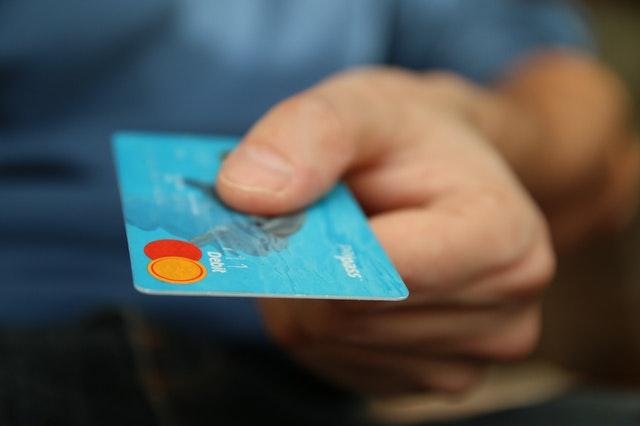 banque en ligne avec découvert autorisé