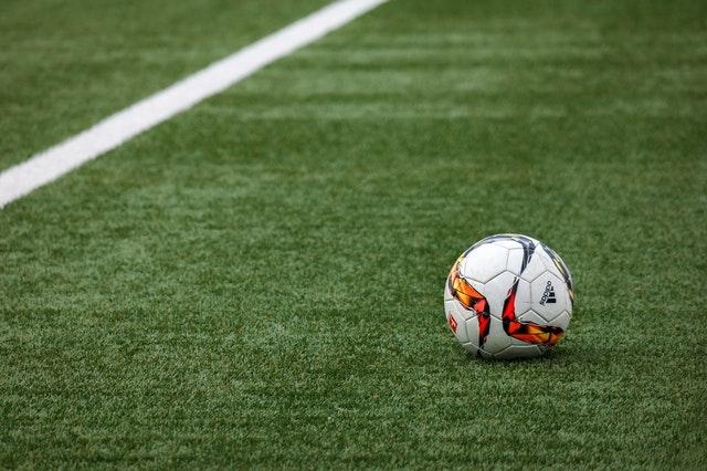 site streaming football gratuit